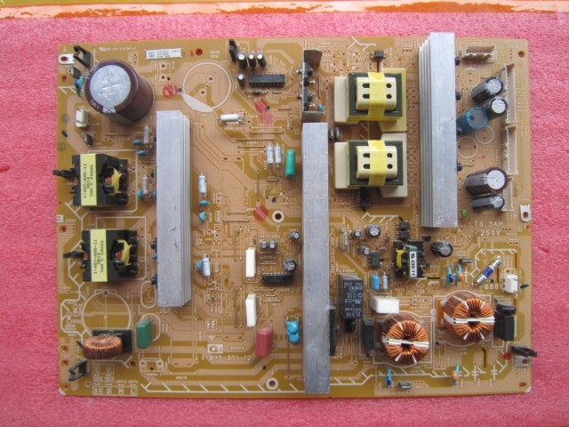 1-887-271-12 power board sony