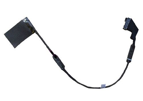 ASUS EEEPC 1008P 1008HA  1422-00NR000 LCD CABLE
