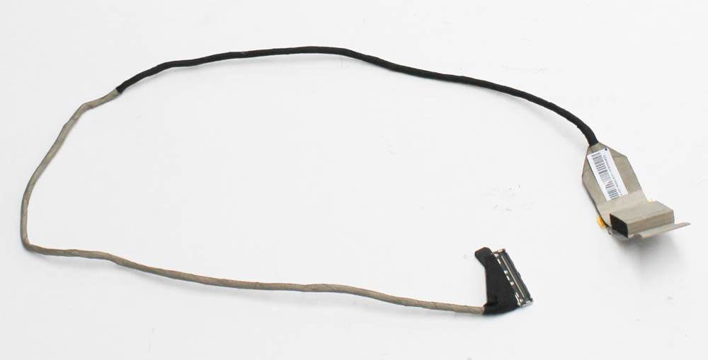 ASUS G73 G73J G73S 1422-00TA000 LCD CABLE
