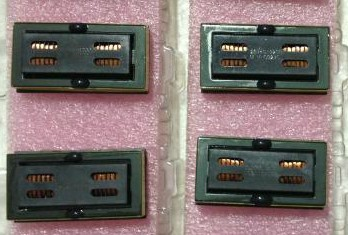 2874019200 transformer for RUNTKA383 RUNT384WJZZ