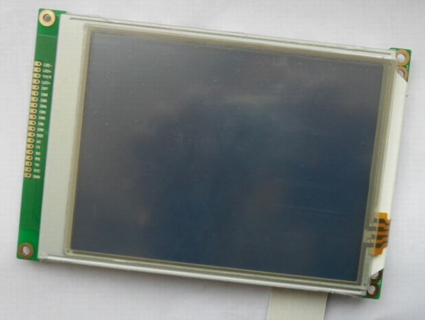LCD320240 320*240 Touch Panel II