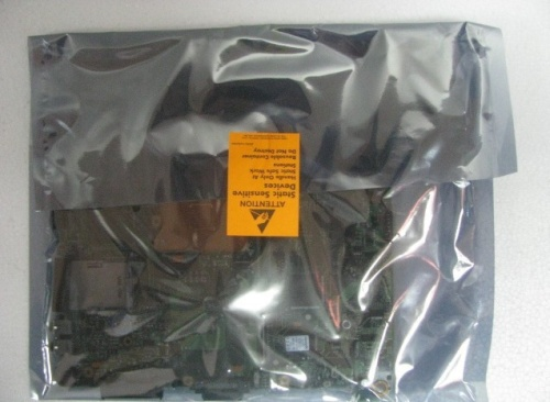 TOSHIBA A100 A105 MotherBoard 915GM