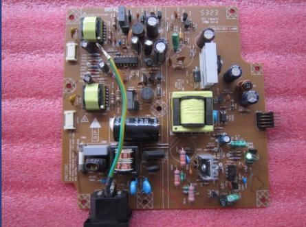48.L1R02.A00 Power Supply