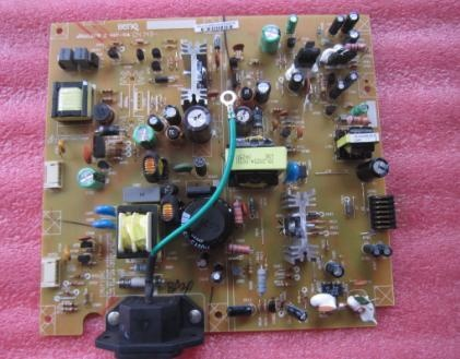 48.L4602.A42 Power Supply