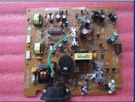 48.L7302.A20 Power Supply