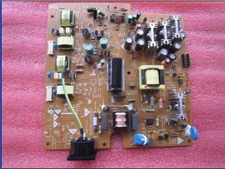 48.L8302.A01 Power Supply