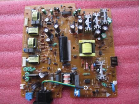 48.L9002.A20 Power Supply