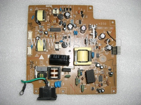 48.LOB02.A00 Power Supply