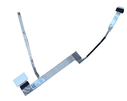 DELL N5040 N5050 M5040 V1540 V1550 50.4IP02.002  LCD CABLE