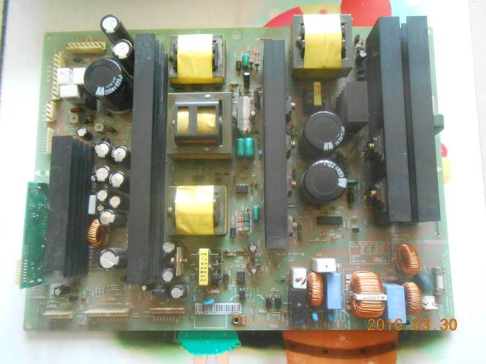 6632L-0490A PPW-EE37VF-0 LG inverter 6632L-0490A PPW-EE37VF-0 LG
