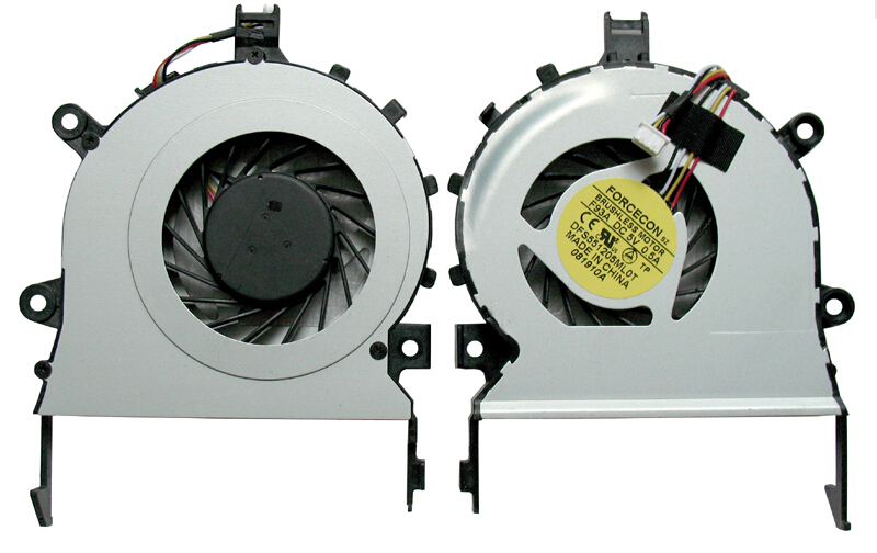 ACER 4820 4820T 4820TG 4745 4745G 5820 4625 4553 CPU FAN