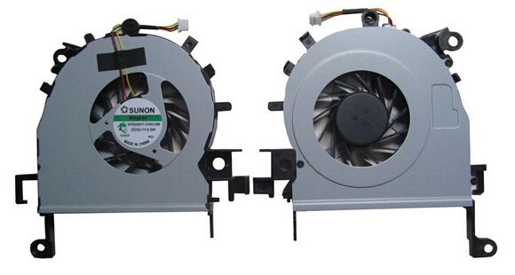 ACER aspire 4733 4733ZG 4738 4738Z 4738ZG D728 CPU FAN