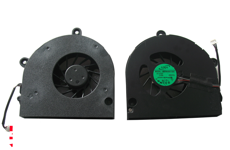 Acer AS5251-1513 5551-2450  New Original Fan