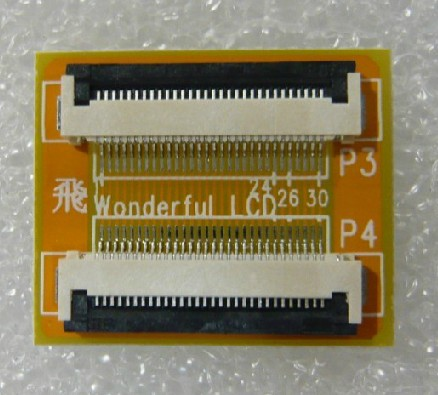 Adapter_boards