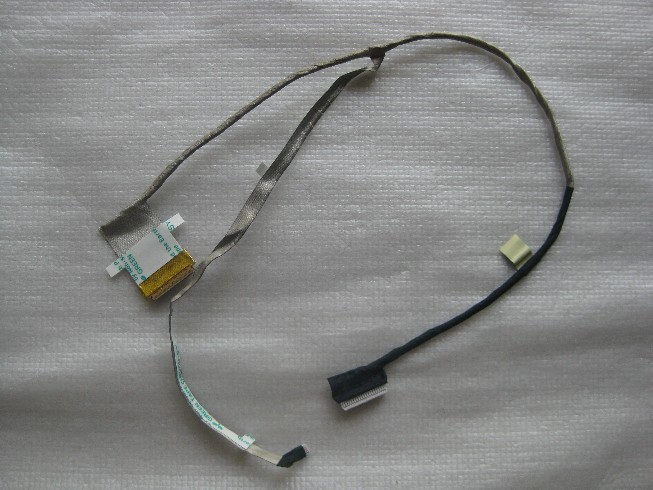 SAMSUNG BA39-01230A  LCD CABLE