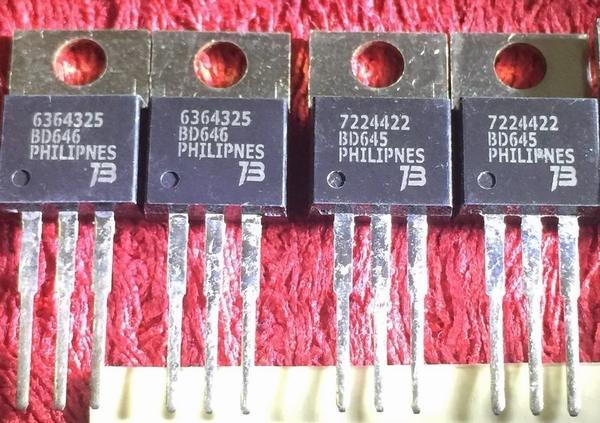 40x SH31B224K500CT Condensateur Céramique Condensateur Céramique multicouche 220nF 50 V X7R ± 10/% SMD 1206 Walsin