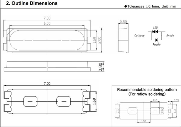 Lg Television Parts Diagram Electrical Wiring Diagrams