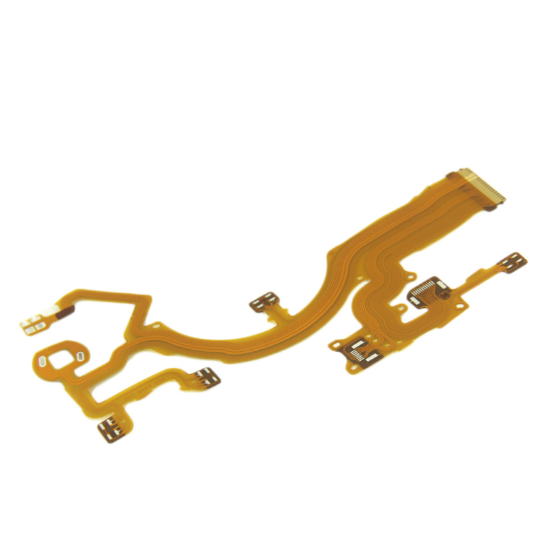 CANON SX240 SX260 flex cable