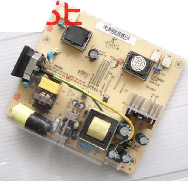 5PCS X UPC78N05H TO-126 NEC