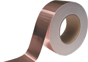 Copper Foil Tape 0.06mm