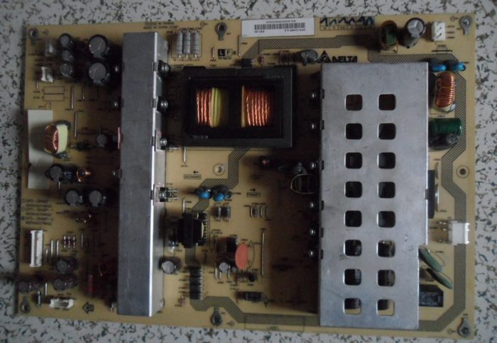 power board DPS-304BP-2 RDENCA237WJQZ