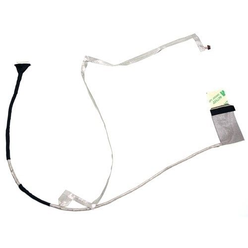 ACER ASPIRE 7750 7750G DC020017W10 LCD CABLE