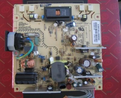 EADP-35AF POWER SUPPLY BOARD