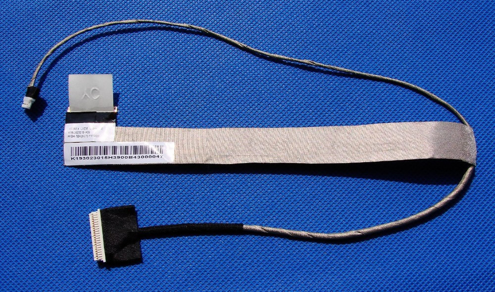 MSI MS16FX K19-3023015-H39 LCD CABLE
