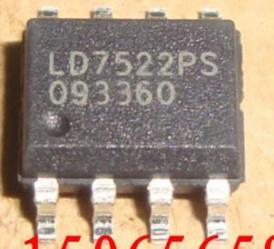LD7522PS LD7522 5pcs/lot