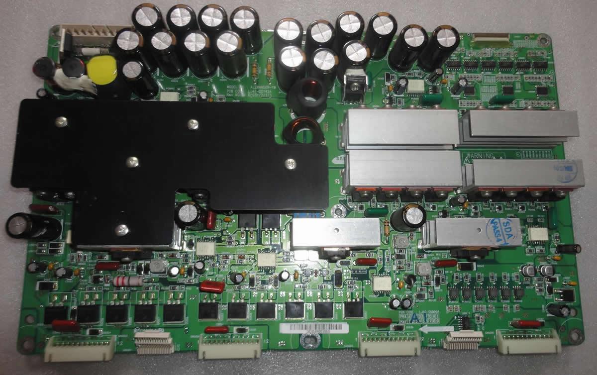 TV LED,LED STRIP,LED TV PARTS,TV LED STRIP,LED Upgrade Kits