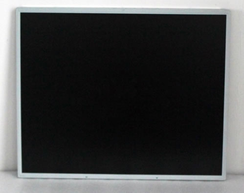 LM201W01-SLC2  lm201w01(sl)(c2) LG industry display new