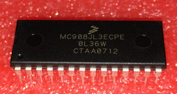 MC908JL3ECPE 5pcs/lot