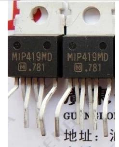 MIP419MD 5PCS/LOT