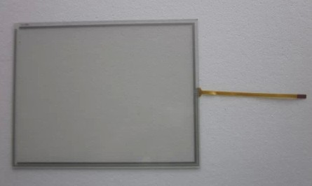 N010-0554-X122-01  touch panel compatible