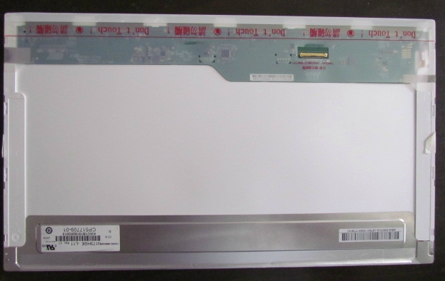 N173HGE-L11 LCD DISPLAY NEW