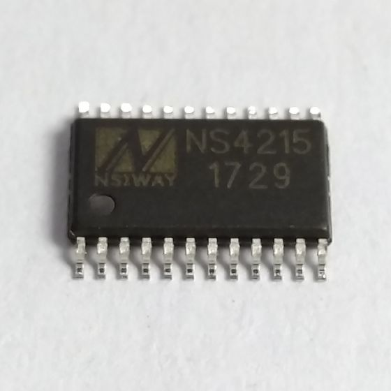 NS4215 5pcs/lot
