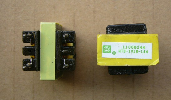 11000244 NTB-1918-144 transformer new 5pcs/lot