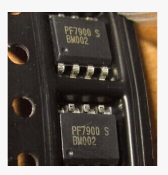 PF7900S 5pcs/lot
