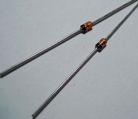 PHILIPS 3.3v 1W diode 5pcs/lot