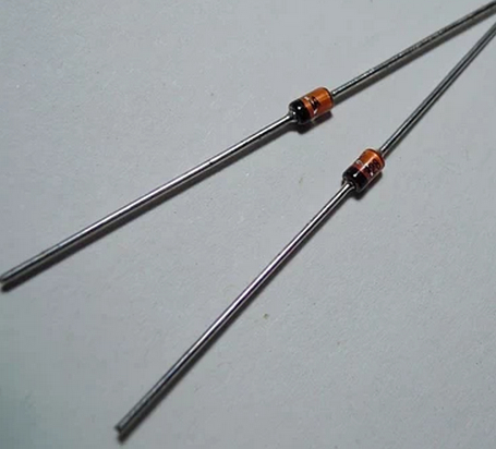 PHILIPS 51v 1W diode 5pcs/lot