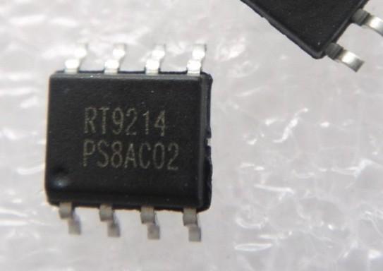 RT9214.jpg