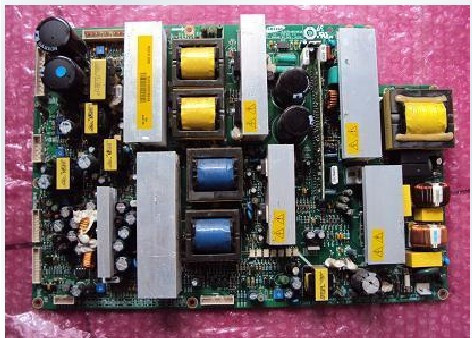 S42SD-YD07 LJ44-00092E POWER SUPPLY