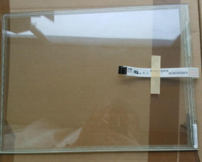 SCN-AT-FLT15.1-001-0H1 ELO 5wire touch panel NEW
