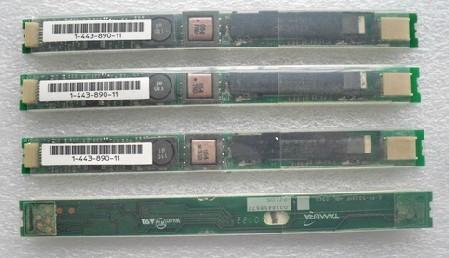 Sony pcg-252l