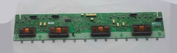 SSI-400-14A01 inverter board