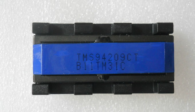 TMS94209CT Samsung transformer