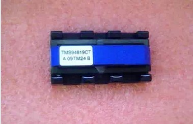 TMS94819CT transformer