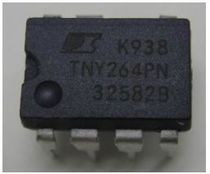 TNY264PN TNY264P 5PCS/LOT
