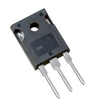 28CPQ040 IR TO-247 40V 28A 5PCS/LOT