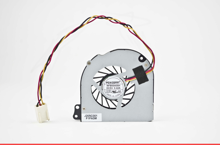 TOSHIBA Satellite T235D T230 T215D  New Original Fan